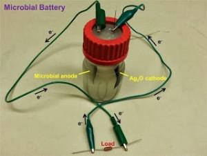 bateria-esgoto-domestico-vaso-sanitario