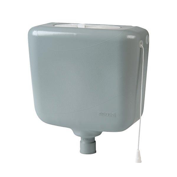 modelos de descarga de banheiro 1