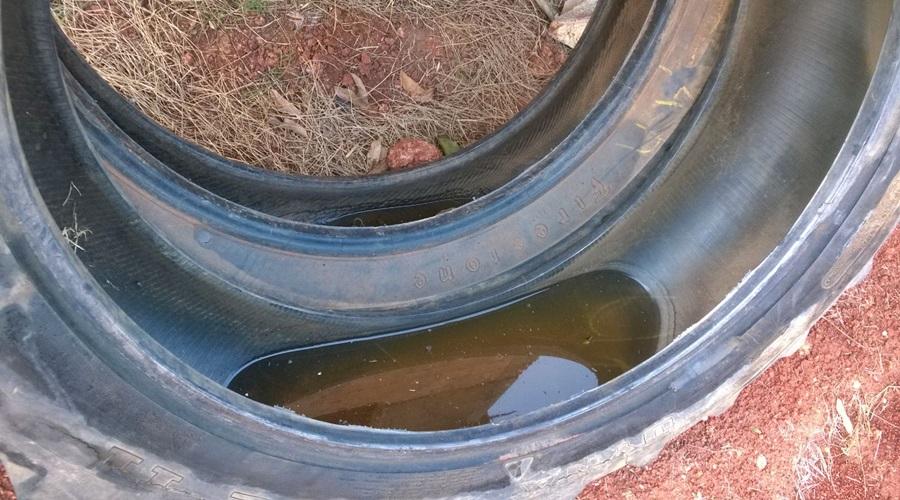 agua-acumulada