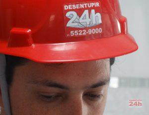 capacete-desentupir24h