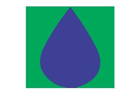 sistema nacional de informações sobre saneamento