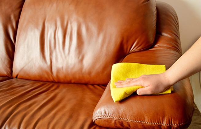 sofa-cupim
